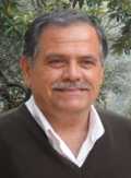 Mohieddine Chehab