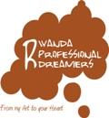 Rwandan Professional Dreamers